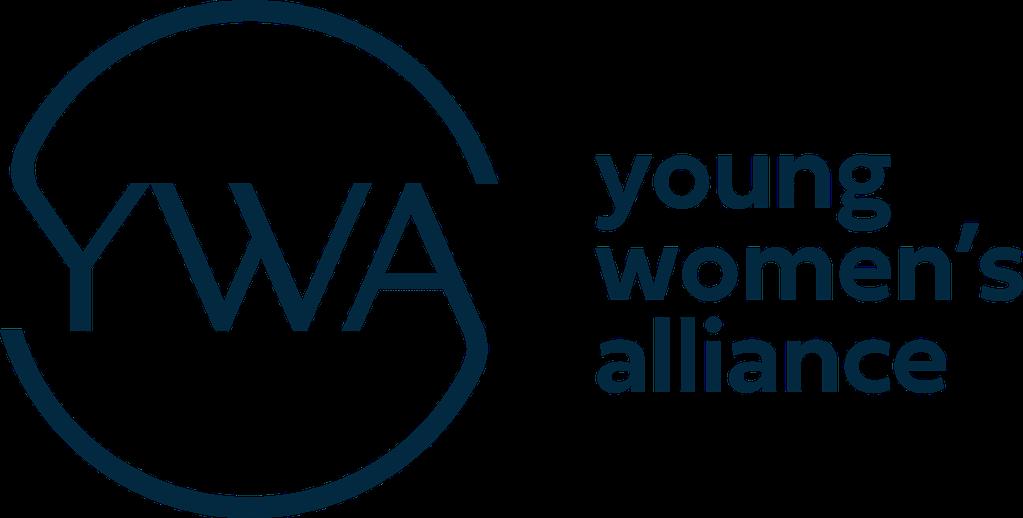ywa-logo-letters-blue
